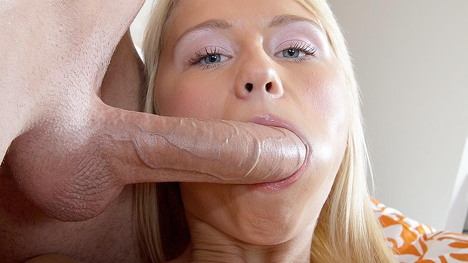 Language escort girl